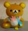 id:tyn-9281-7266