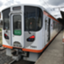 tyobi_train