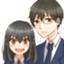 id:tyokakusyogai