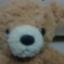 id:tyokipuri