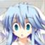 id:u--chan