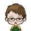 id:u1_fukui