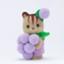 id:u_nishig