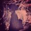 id:u_taka_IIDX