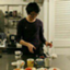 id:uchi-tabe