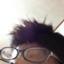 id:uchi33