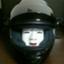 uchida__ke