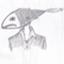 id:uchihara_wata