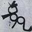 id:uchihune