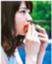 id:uchijukuhai