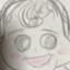 id:uchinokojochan