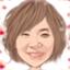 id:uchinokosodate