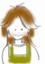 id:uchinotenshi