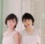 id:uchiomaru