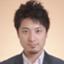 id:uchiuchiyama