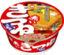 id:udon-com