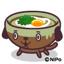id:udonken
