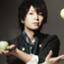 uduki_0_4