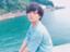 id:ueno0328