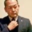 uenokatsuhiro