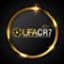 id:ufacr7