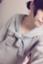 id:ufo_21