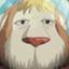 id:ugokushiro