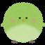 uguisu_kinako