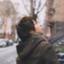 uichan_shochan