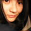 uichi2000