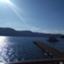 uiharu_saten