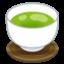 id:ujisakaeru