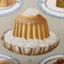 uk_food_diary