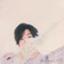 id:ukisuki005