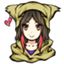 ukita_hibiki