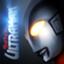 id:ultramangau