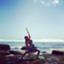id:ulu_shanti_yoga