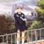 id:umaemon-208438