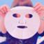 id:umax0212