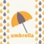 umbrella_tsumugi