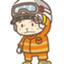 id:ume7572