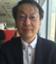 id:umemoto26satoshi159