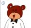 id:umenomi-gakuen