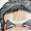 id:umi-uyura
