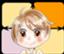 id:umihiroya
