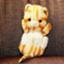 umin_chu