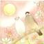 umineko1014