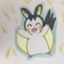 id:umisukeisuke