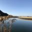 id:umitoyamatokawatosora