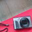 id:umiyama-lady